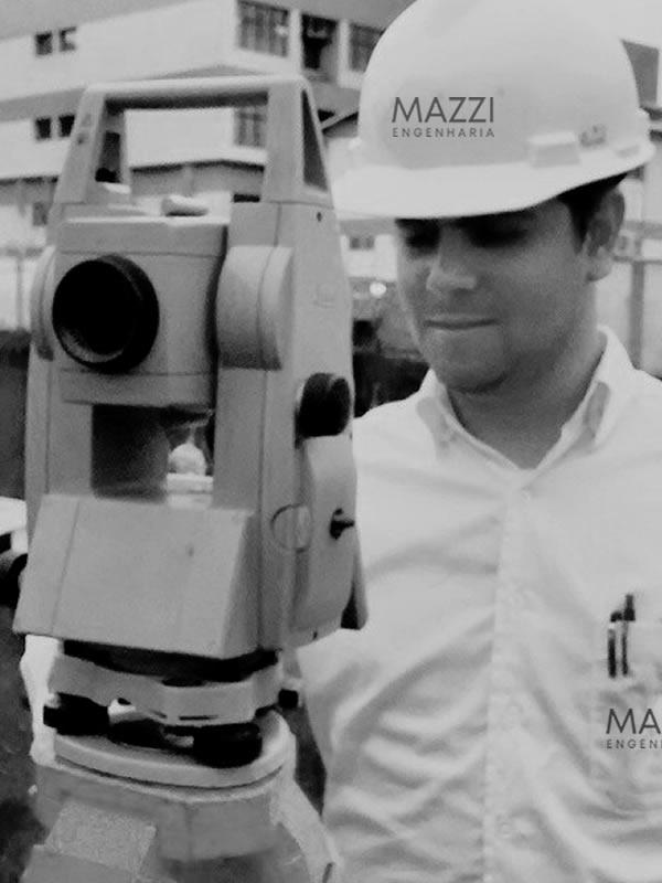 rafaelmazzi-engenheiro-civil